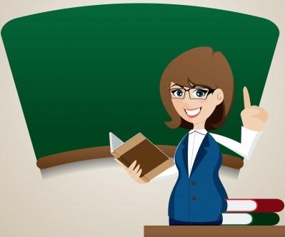 insegnanti giovani - certezze