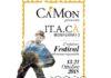 0 01 Camon - Locandina 1