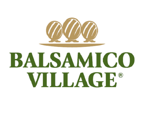 BALSAMICO VILLABGE 2