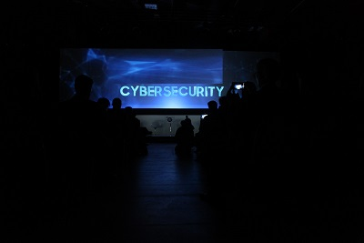 Cybersecurity 2