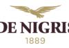 De Nigris Logo-01