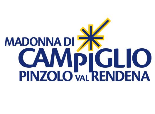 Madonna di Campiglio - Pinzolo