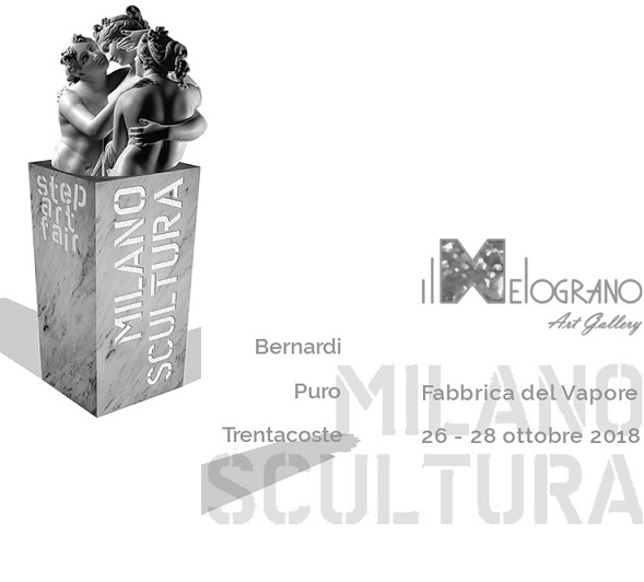 Milano-Scultura-Step-Art-Fair-2018