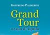 cover GRAND TOUR A VOLO DAQUILA