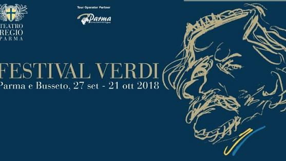 festival verdi 2018 - news ITA