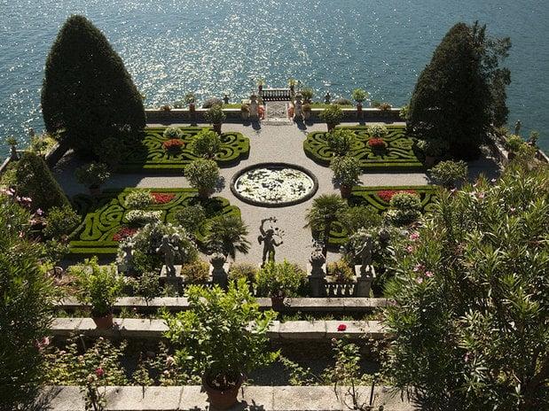 isola-bella-giardino