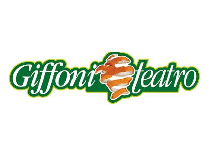 GIFFONI TEATRO