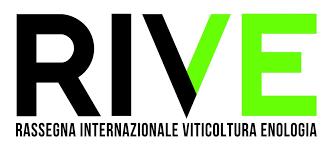 R.I.V.E. Pordenone 2018