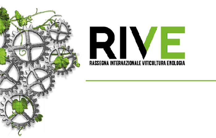 RASSEGNA RIVE