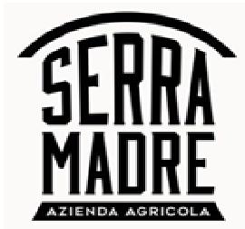 SERRA MADRE ROMA