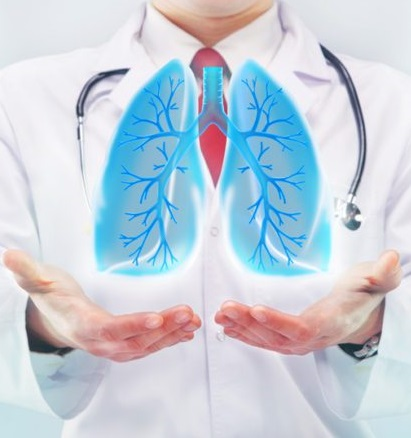 carcinoma polmonare prima causa morte UE per tumore