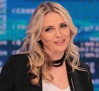 Alessandra Drusian