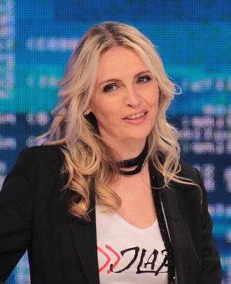 Alessandra   Drusian 1