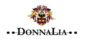DONNA LIA logo