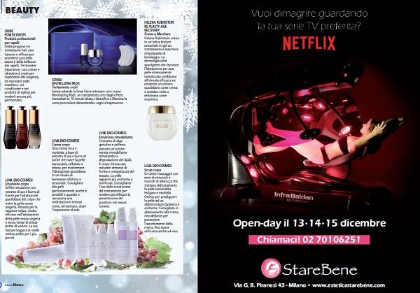 Idee-regalo Beauty Natale 2018 II
