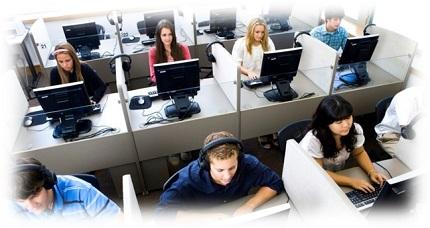 Lavoro giovani Cresce la richiesta di competenze digitali e tecnologiche