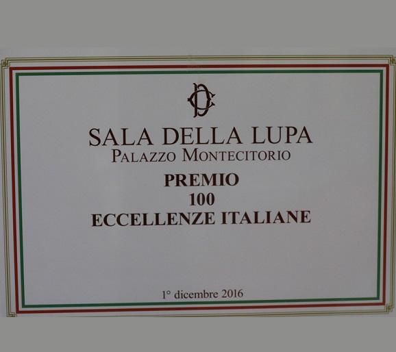 ROMA PALAZZO MONTECITORIO Sala-della-Lupa