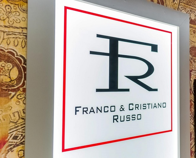franco-e-cristiano-russo-via-frattina-roma. jpg