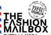 01-07 The fashion mailbox 01-08-11 01-17-19 01-23-25 - invito