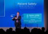 7th Annual World Patient Safety Science Technology Summit