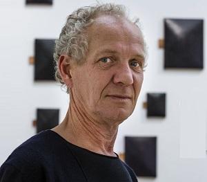 Bologna - Mats Bergquist mostra Rest Courtesy Galleria San Fedele Milano