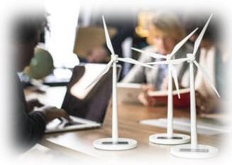 Boom assunzioni energie rinnovabili