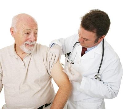 Europa - approvato primo vaccino antinfluenzale quadrivalente r2