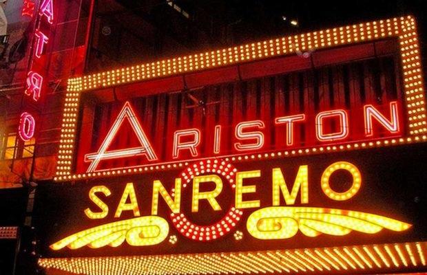 FESTIVAL-DI-SANREMO-