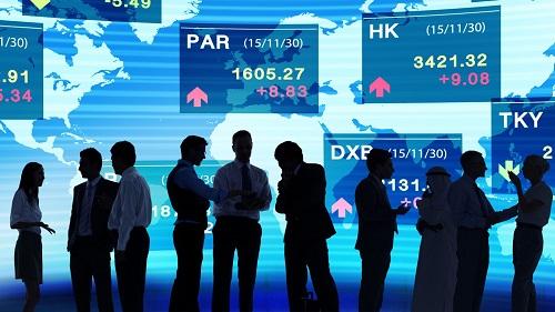 Fare investimenti su internet il trading online 500x