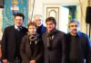 La tedesca Weiss vincitrice del Premio residenza dartista alla Solimene di Vietri sul Mare