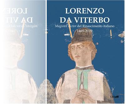 Lorenzo Da Viterbo Gregorian Biblical Press