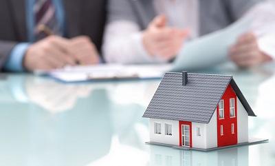 Mercato immobiliare - Italia delle province ancora in crisi