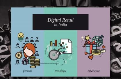 Osservatorio Innovazione Digitale nel Retail