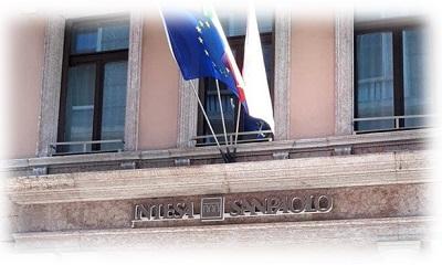 Sede di Trento - Premio Intesa San Paolo per la concorrenza