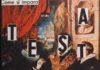 Serie I maestri del colore 2012