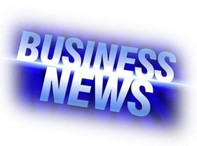 The Voice of Business - canale web in lingua inglese da Italia ed Europa