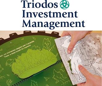 Triodos Investment Management entra nel mercato italiano