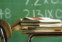 assunzioni scuola dirigenti scolastici