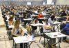 concorso-scuola dirigenti scolastici