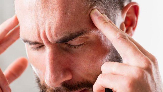 emicranie e cefalee temporali
