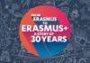 erasmus-banner
