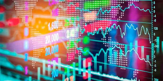 mercati emergenti un 2019 in risalita