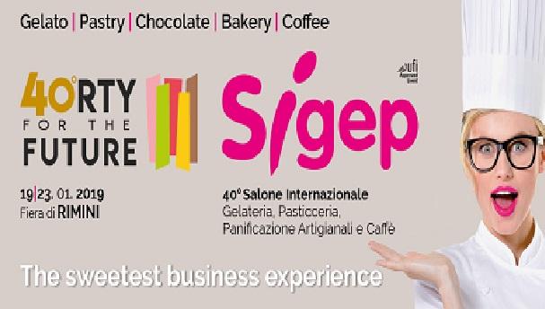 sigep-slide-sito-40esimo 2019