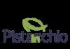 PISTACCHIO IN logo
