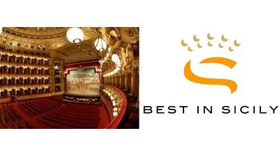 Catania teatro bellini - Best in Sicily