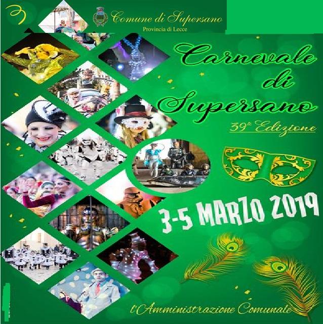 Locandina Supersano-2019