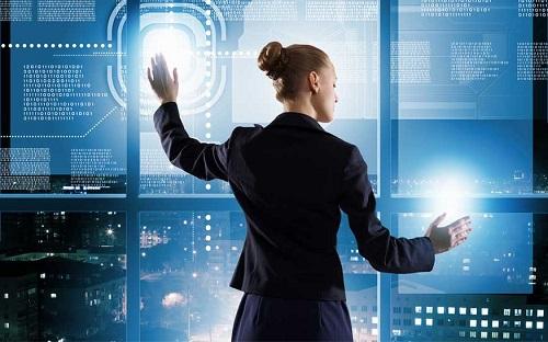 Quali saranno le professioni del futuro