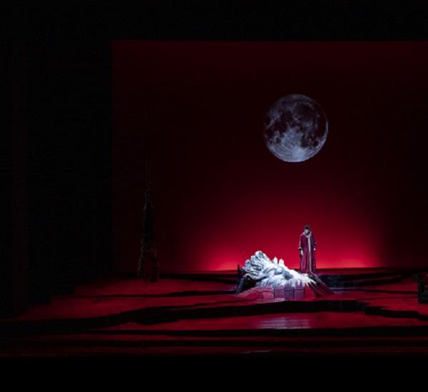 Salome I cast Ausrine Stundyte-Salome D4 6294 AndreaRanzi-StudioCasaluci TCBO