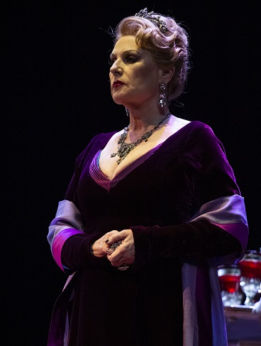 Salome I cast Doris Soffel-Erodiade MG 0378 AndreaRanzi-StudioCasaluci TCBO