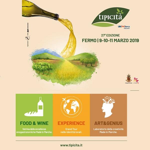 TIPICITA-2019